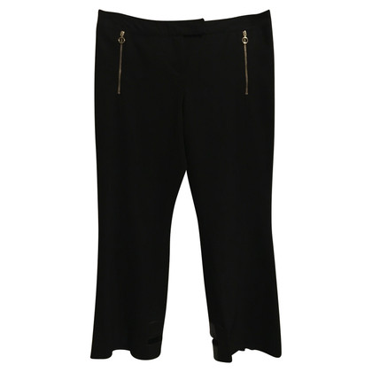Givenchy broek