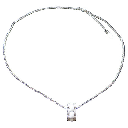 Chanel Ultra Diamonds Necklace
