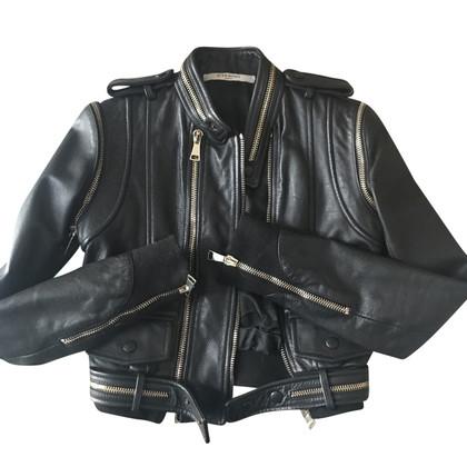 Givenchy jasje
