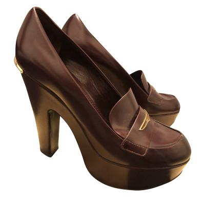 61cb3021948 Louis Vuitton Shoes Second Hand: Louis Vuitton Shoes Online Store ...