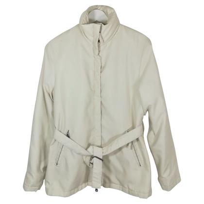 Ferre giacca