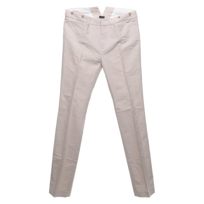 Joseph Pants in beige