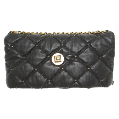 check out 0b157 755c0 Pinko Bags Second Hand: Pinko Bags Online Store, Pinko Bags ...