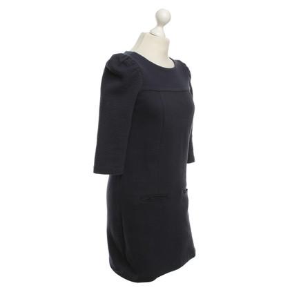 Juicy Couture Kleid in Blau