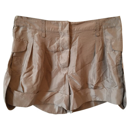 Marc Jacobs shorts