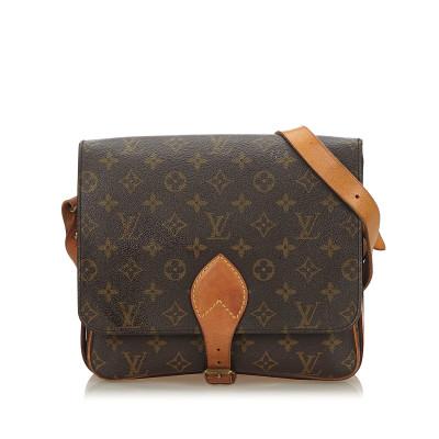 Goede Louis Vuitton Tassen - Tweedehands Louis Vuitton Tassen - Louis OB-15