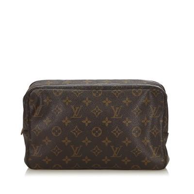 Fonkelnieuw Louis Vuitton Accessoires - Tweedehands Louis Vuitton Accessoires IJ-97