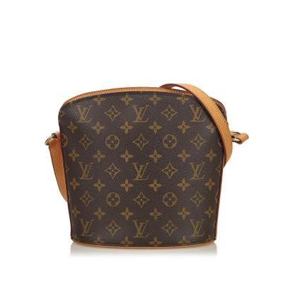 Ongebruikt Louis Vuitton Tassen - Tweedehands Louis Vuitton Tassen - Louis LG-48