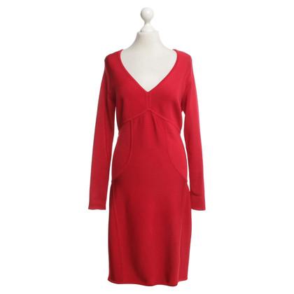Ted Baker Kleid in Rot