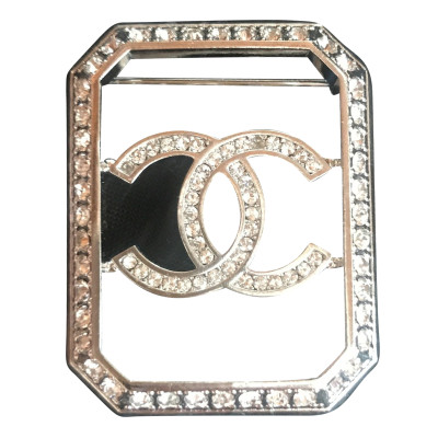 Brooches Second Hand: Brooches Online Store, Brooches Outlet