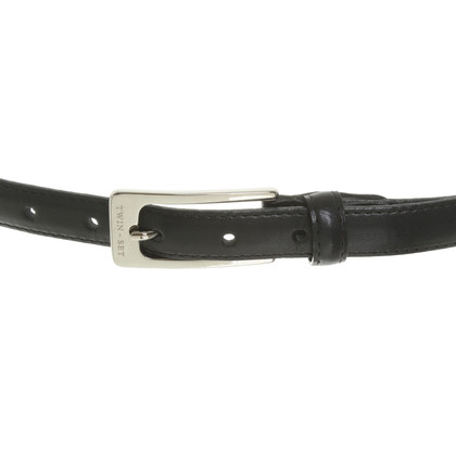 Twin-Set Simona Barbieri Belt in black