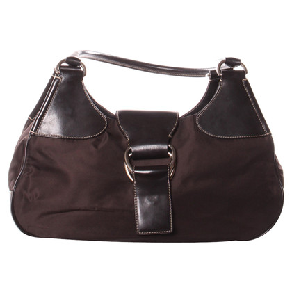 Prada Prada Handbags
