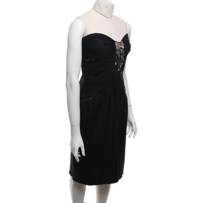 Escada Evening dress made of silk