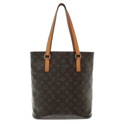 Louis Vuitton Online
