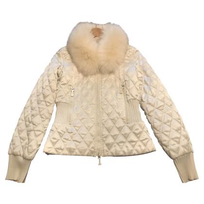 Iceberg Luxuruous jacket from Iceberg