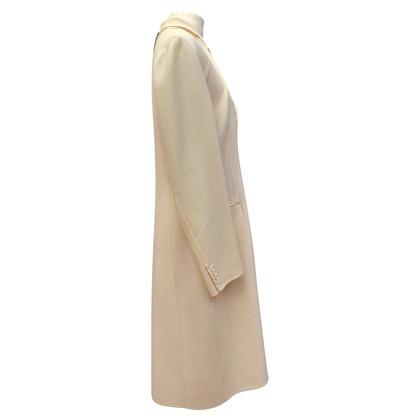 Ralph Lauren Doubleface Blazer coat