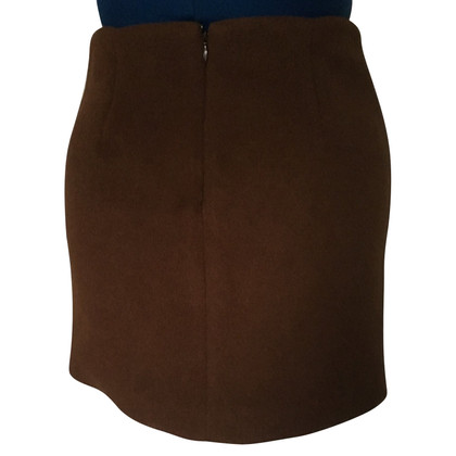 Dsquared2 mini-skirt