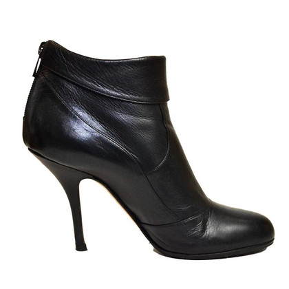 Other Designer Gina  - Ankle Boots