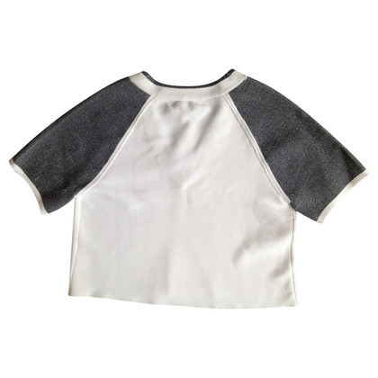 Rag & Bone T-Shirt