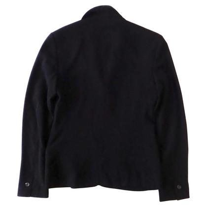 Cerruti 1881 Classic blazer