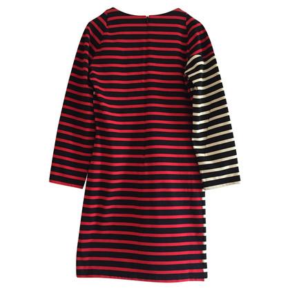 Stella McCartney robe