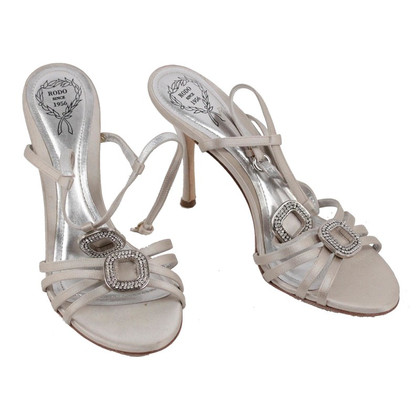 Other Designer Rodo - sandals