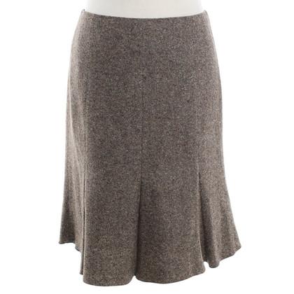 St. Emile skirt from Bouclé