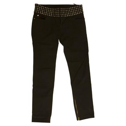 Gucci Black trousers