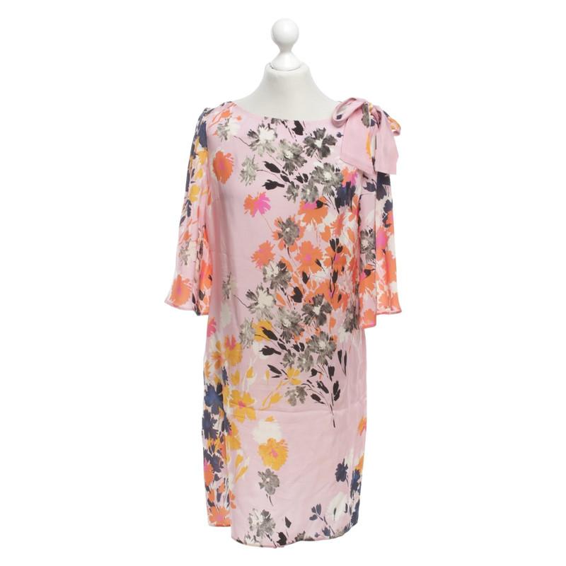 Sommerkleider weiss sale