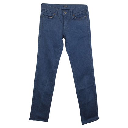 Joseph Joseph Jeans