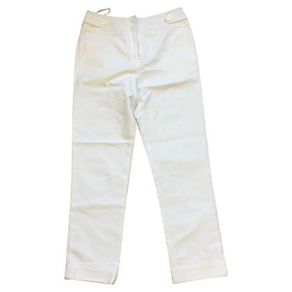 Karen Millen 7/8 trousers