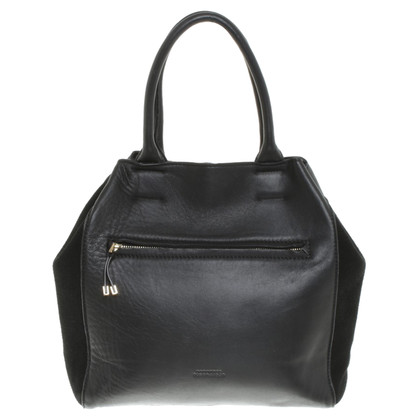 Dorothee Schumacher Handbag in black