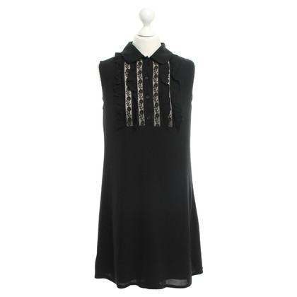 Miu Miu Dress in mini-length
