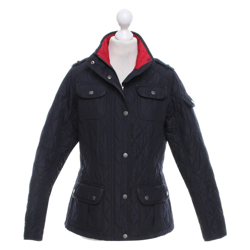 barbour barbour international international barbour a7 a7 international a7 qHPqUXxwa