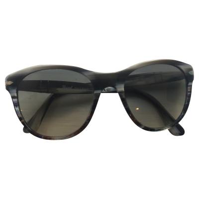 Sunglasses Store Persol Persol Second HandOnline Sunglasses iTZOuPkXwl