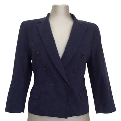 Isabel Marant Etoile Short Blazer