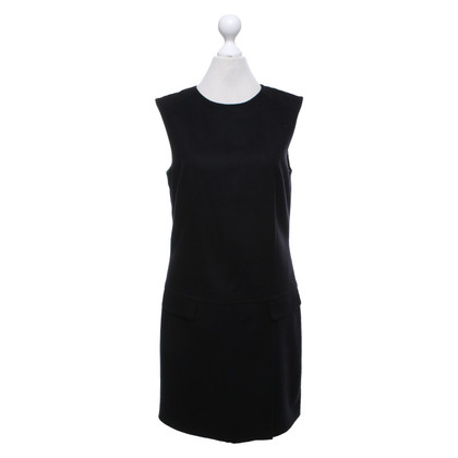St. Emile Cashmere jurk