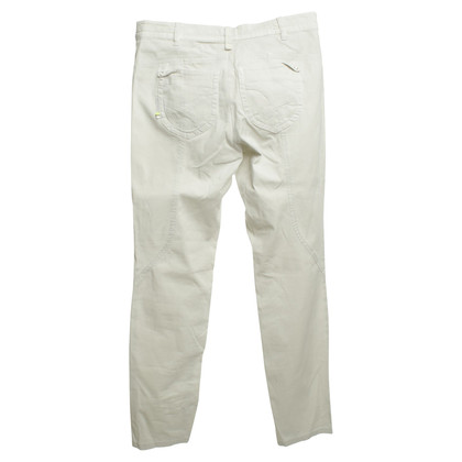Marc Cain Sand trousers