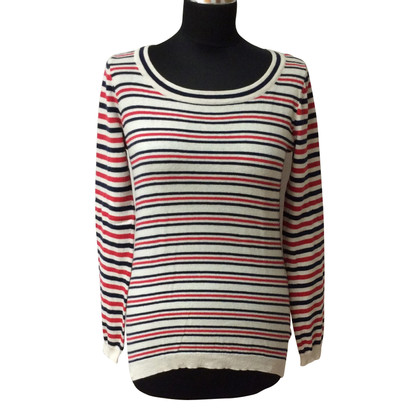 Clements Ribeiro Sweater