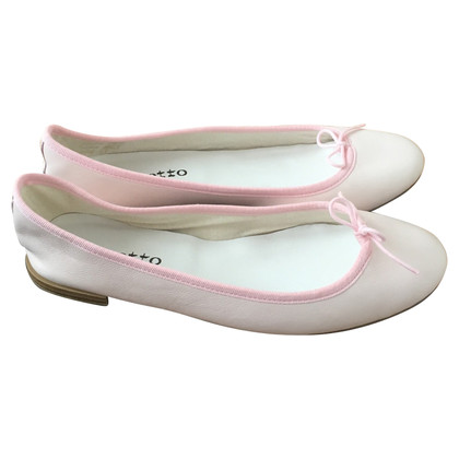 Repetto Repetto ballerinas