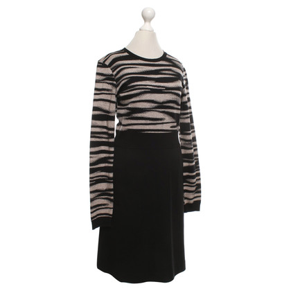 Hugo Boss Dress with pattern