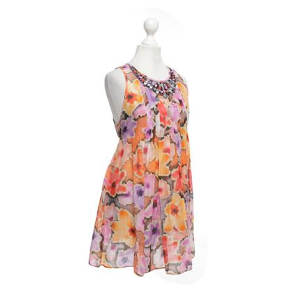Pinko Multi-gekleurde blouse