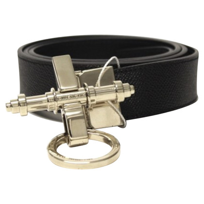 Givenchy Cintura