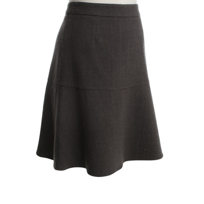 Etro skirt in grey