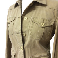 Ralph Lauren Jacket in Safari style