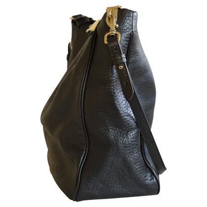 Mulberry Evelina Hobo Bag