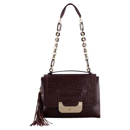 """Diane von Furstenberg Handtasche """"Harper"""""""