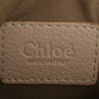 "Chloé ""Baby Marcie Bag"""