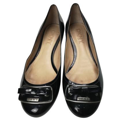 DKNY Ballerinas  size 38