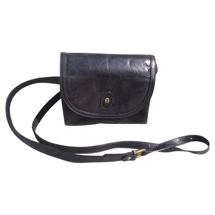 Aigner Vintage handbag